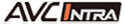 logo-AG-HPD24