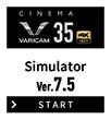logo-VariCam 35