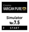 logo-VariCam Pure Header