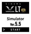 logo-Varicam LT