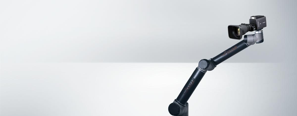 Robotic Arm UR10