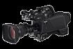 AK-HC3800<br>HD Studio Camera</br>