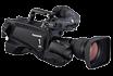 AK-UC3000<br>4K Studio Camera</br>