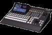 AV-HS410<br>Live Switcher</br>