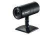 AW-HE2<br>HD Integrated Camera</br>