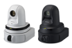 AW-HEA10<br>PTZ Control Assist Camera</br>