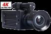 Antelope Ultra<br>4K Broadcast POV micro camera