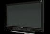 BT-4LH310<br>4K LCD Monitor</br>