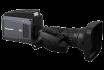 AK-UB300<br>4K Multi Purpose Camera</br>
