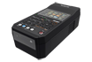 AJ-PG50EJ<br>Portable Field Recorder</br>