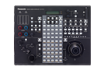 AW-RP120<br>Remote Camera Controller</br>