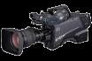AK-HC5000<br>HD Studio Camera</br>