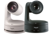 AW-HN130<br>Full HD Remote Camera with Built-in Network Device Interface (NDIIHX) Support