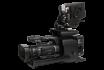 NIPROS ES-series multi-core camera conversion system