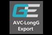 AJ-PS003 Software key AVC-LongG Export