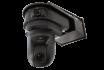 KST-WM-HEA10/130<br>KST-WM-HE40/UE70<br>Wall Mounts for Panasonic PTZ Cameras