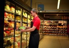Retail Supermarket 3
