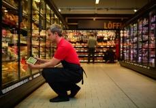 Retail Supermarket 2