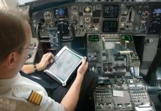 pilot_iso.jpg